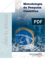 MetodologiadaPesquisaCientifica.pdf