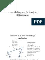 Part5.pdf