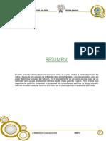 informe_laboratorio_electrodeposicion