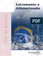 LetramentoAlfabetizacao.pdf