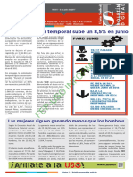 BOLETIN DIGITAL USO N 591 DE 05 DE JULIO DE 2017.pdf