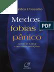 Medos, fobias e pänico.pdf