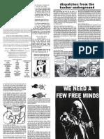 hackthiszine1.pdf