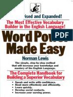 Toefl pdf flash petersons grammar