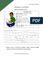 Descripción persona.pdf