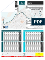 BusService063.pdf