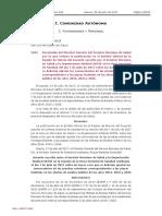 5291-2017.pdf