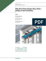 Ship-lift-at-Three-Gorges-Dam.pdf