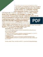 CSPE burgerlijke ongehoorzaamheid  iht 23 juli 2017 Wat is Burgerlijke Ongehoorzaamheid en aan welke criteria moet e actie v burgerlijke Od voldoen fiat iustitia, perat mundi'.doc