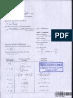 Administracion de Operaciones 5ta ed krajewski-ritzman.pdf