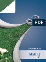ANU012.pdf
