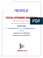 TOTAL HYGIENE SERVICES - PRIFILE.pdf