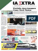 Folha Extra 1791