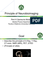 Principle of Neurobioimaging 14 e.ppt