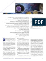HC EM GALILEU.pdf