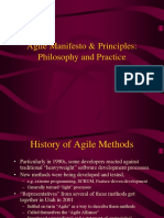 Agile Manifesto and Principles.ppt