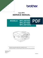 MFC-J6510sm.pdf