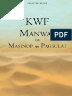 MMP_Full.pdf