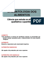 aula_bromatologia.ppt