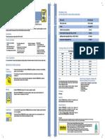 Ultratech TDS Leaflet_Fixoblock