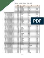 sa2d6432f1e651cv.pdf