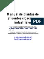 Manual_Cloacas.pdf