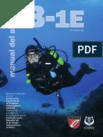 B1E - MANUAL DEL ALUMNO.pdf