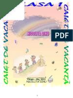 Caiet de Vacanta - Clasa 1.doc