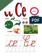 Alfabetul Copilasi - 3.doc