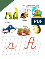 Alfabetul Copilasi - 1.doc