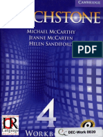 Touchstone 4-Work Book.pdf