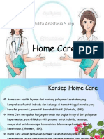 1. KONSEP HOME CARE.pptx