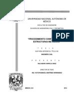 PROCEDIMIENTO CONSTRUCTIVO CON ESTRUCTURAS METÁLICAS.pdf