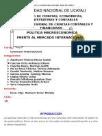 POLITICA MACROECONOMICA.docx