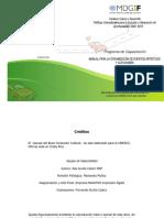 manual eventos.pdf