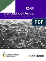 CARTILLA AGUA POTABLE.pdf