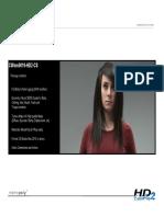 CWom0019-HD2-CS.pdf
