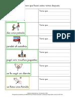 qué tiene que hacer.pdf