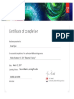 AdobeCustomCertificate_2