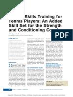 Mental_Skills_Training_for_Tennis_Players__An.11.pdf