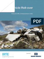 Vehicle Rollover Guide