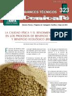 avt0323.pdf