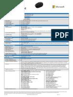 TDS_WirelessMobileMouse1850.pdf