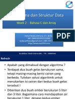 2-Pengenalan-algo-dan-stdata-Array.pdf