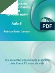 Aula_09 (2)