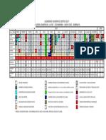 CALENDARIO_ACADEMICO_2017.pdf