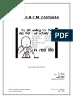 CA Final SFM and CMA Final AFM Formulae Chart.pdf