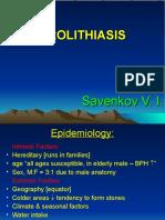 173132258-Urolithiasis