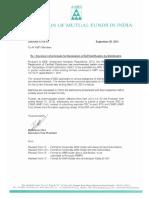 ARN Circular No. 17 Dt. 26-Sep-14 - Revised Self Declaration Formats (2)