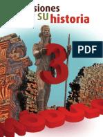 3_Misiones-y-su-Historia.pdf